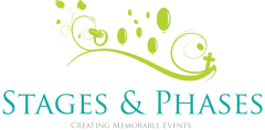 Stages and Phases Boutique